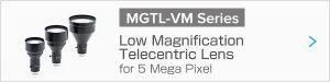 bnr_mgtl-vm-series