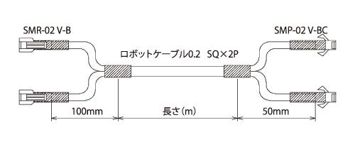 P33_05